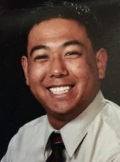 Dennis Hsieh, MD, JD