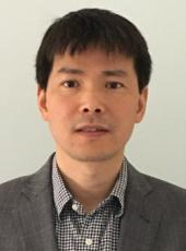 Hua Wang, PhD