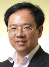 Peter Liu, PhD