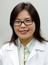 Tian Dai, MD, PhD