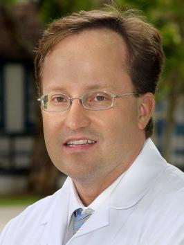 Aaron McMurtray, MD, PhD
