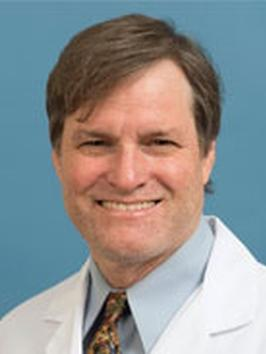 David Naylor, MD, PhD