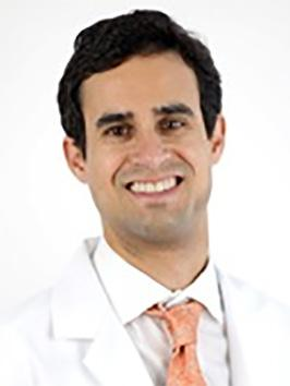 John Andrawis, MD