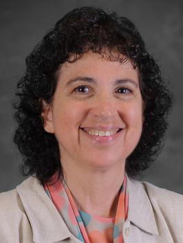 Sharon G Adler, MD