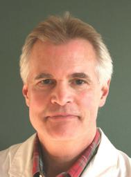 Robert Hockberger, M.D.
