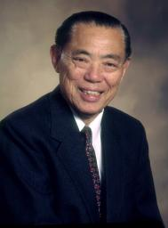 William Oh, M.D.