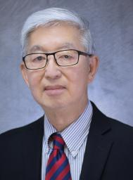 Paul C. Fu, Sr. PhD