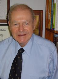 Karlman Wasserman, M.D., Ph.D.