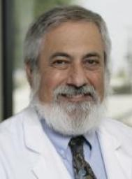Richard Casaburi, Ph.D., M.D.